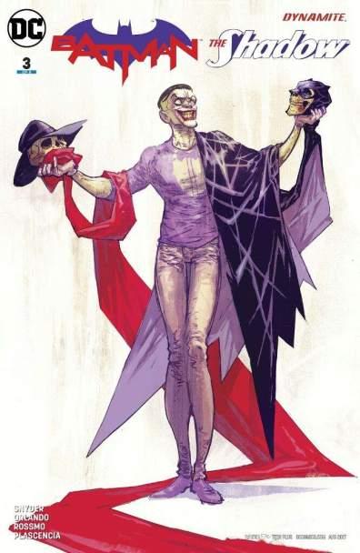 BatmanShadow3