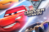 Cars 3: Driven To Win Gets Trailerized