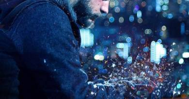 Homeless Ashes (Marc Zammit)