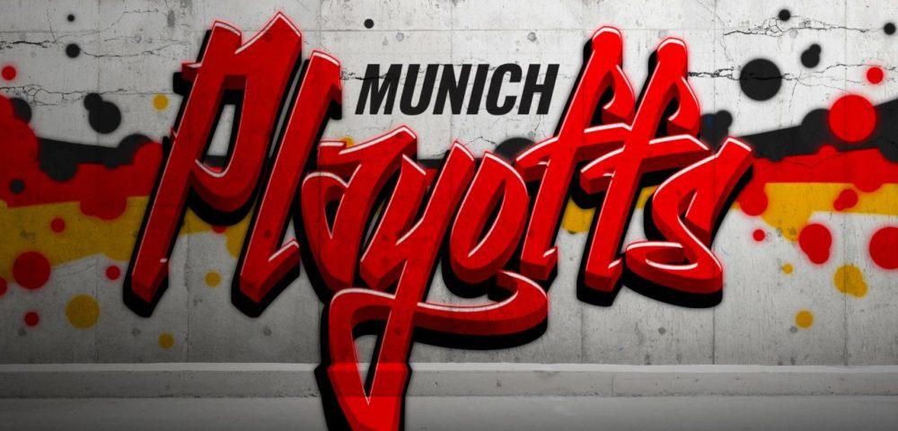 DRL-Munich