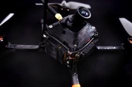 DRL-RacerX-CloseUp