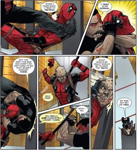 DeadpoolvsPunisher05-01