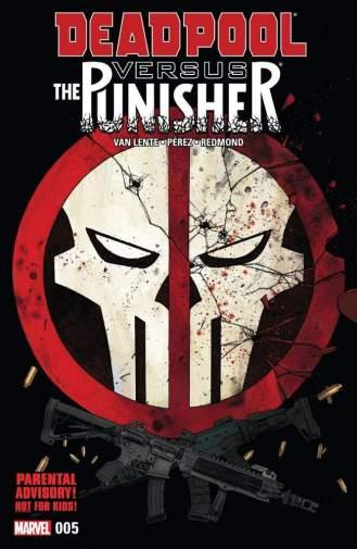 DeadpoolvsPunisher05