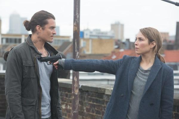 Unlocked still (Lionsgate Premiere)
