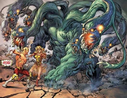 comics-dread-gods-02