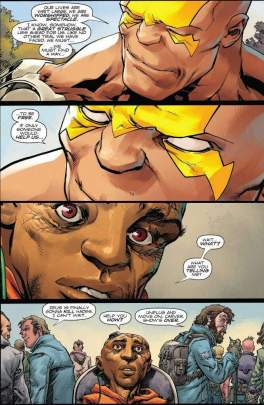 comics-dread-gods-03