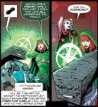 comics-suicide-squad-21-01