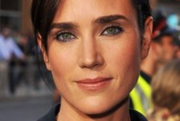 We Finally Find Out What Role Jennifer Connelly Has In Spider-Man: Homecoming