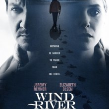 Wind River poster (The Weinstein Company)