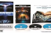 Close Encounters Of The Third Kind Celebrating 40th Anniversary With 4K Ultra HD Release