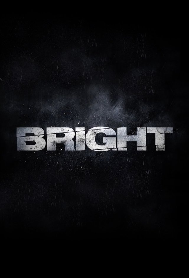 New Bright Featurette Released By Netflix