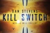 REVIEW: Kill Switch Blu-Ray/Digital HD