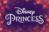 Disney Debuts #DreamBigPrincess Photography Campaign Encouraging Kids