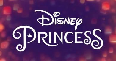 Dream Big Princess (Disney)