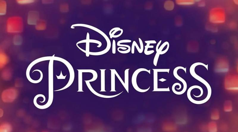 Dream Big Princess (Disney)