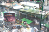 Catalyst Game Labs at Gen Con: Newest and Future Releases