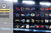 EA And NFL Launch The First Madden NFL Club Championship
