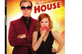 Warner Bros. Home Entertainment Has Announced Home Release Info For THE HOUSE