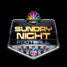 NBC Sunday Night Football - Season 2015
