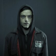 USA Network Has Released The Trailer For Mr. Robot Season Three
