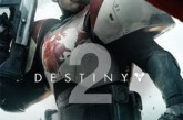 Destiny 2 Official Launch Trailer Released From Bungie And Activision