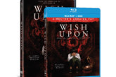 Wish Upon Home Release Info Announced By Broadgreen Pictures