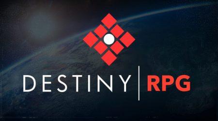 destiny-rpg-alpha