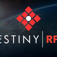 RPG for Destiny – Your Destiny Game On The Go!