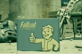 Fallout Bi-Monthly Loot Crate Now Available