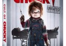 Cult Of Chucky Cast Interviews