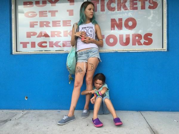 The Florida Project still (A24 Films)