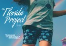 The Florida Project Posterized And Trailerized