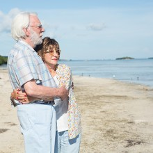 The Leisure Seeker still (Sony Pictures Classics)