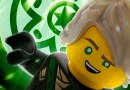 New LEGO Ninjago Posters And Featurettes