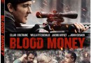 Blood Money Home Release Info