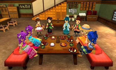 STORY OF SEASONS_ Trio of Towns still (XSEED Games)