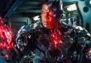 Justice League: Cyborg Featurette – AT&T
