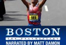 Boston (Lionsgate Home Entertainment)