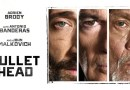 Bullet Head Official Trailer