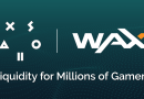 Wax Partners With Xsolla For Online Video Game Assets Payments