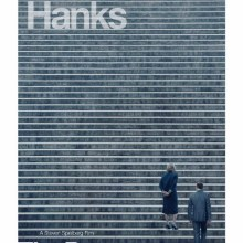 The Post poster (20th Century Fox)
