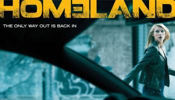 Homeland The Complete Sixth Season Home Release Info | Nothing But Geek
