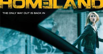 Homeland Season 7 Official Trailer – Showtime