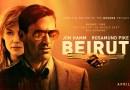 BEIRUT Official Trailer