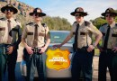Super Troopers 2 Official Red Band Trailer