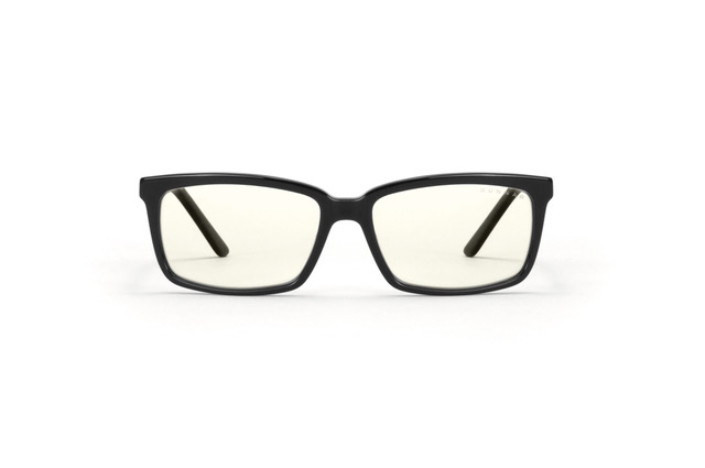 GUNNAR Optiks® Liquet Lens™