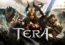 TERA logo (En Masse Entertainment)