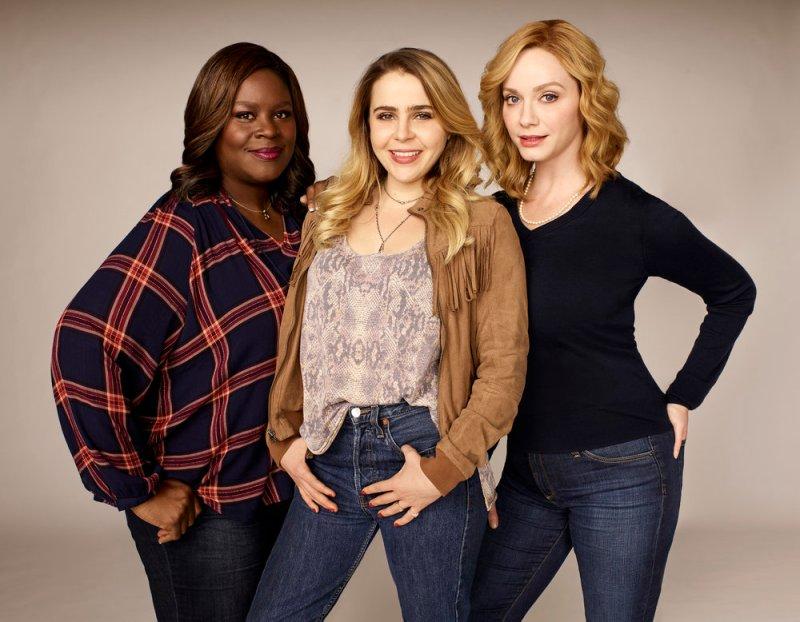 Good Girls - Season 1