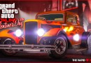 GTA Online: Valentine's Day Bonuses Revealed (Includes a NEW Vehicle!)