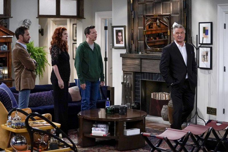 52783c8f96a NBC s Will   Grace  Where In The World Is Karen Walker Episode ...